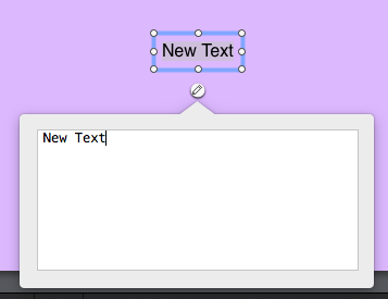 HTML That Is Not Your Text By Selecting Box And Then Clicking Edit Inner Make Sure Only In The
