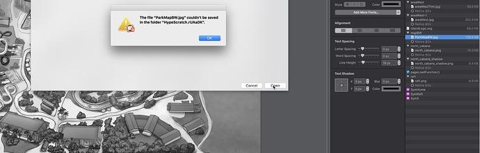 Hype 3ScreenSnapz002