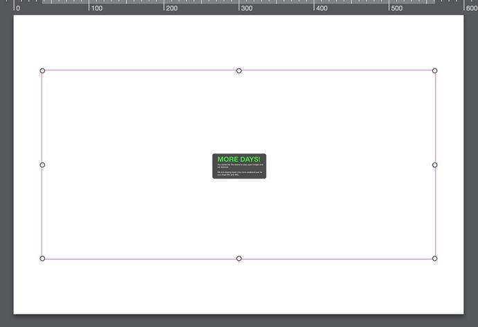 Hype 3ScreenSnapz013