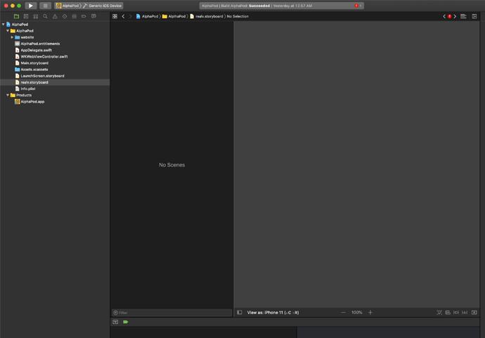 Screen Shot 2020-06-15 at 5.17.24 PM