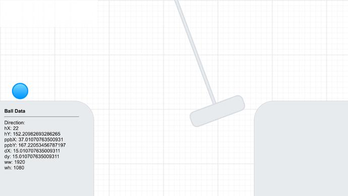 jump-template-screenshot