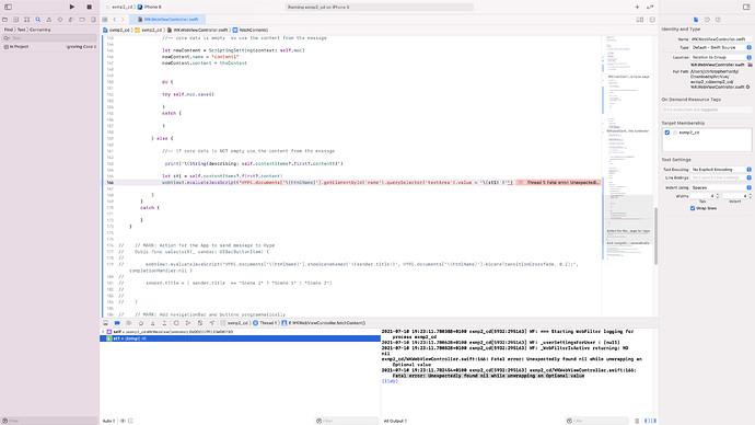 Screenshot 2021-07-10 at 19.56.13