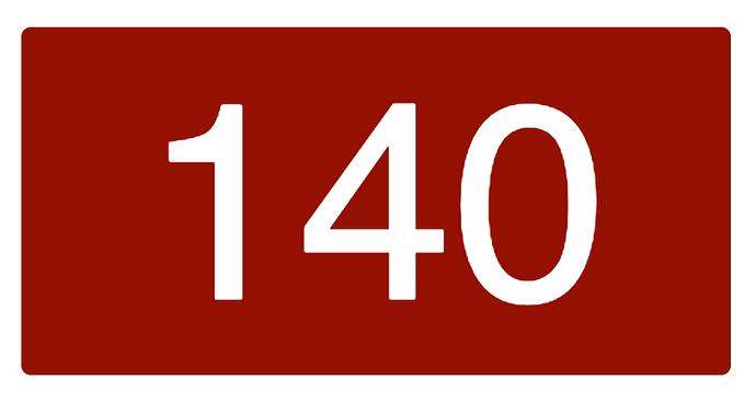 20190626-w8qd3