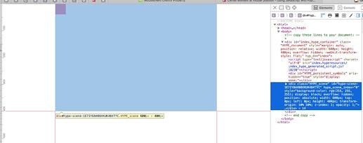 Screenshot 2020-12-01 at 17.44.46