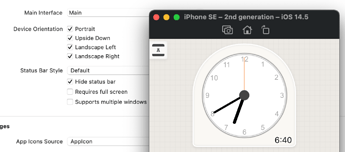 widgets-status-bar-settings