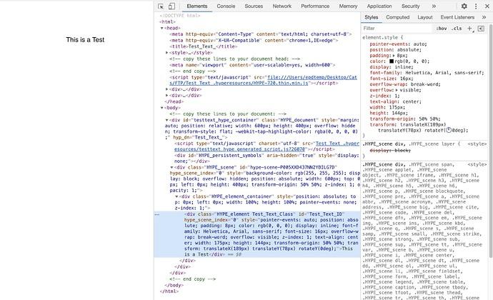 Screenshot 2021-01-27 at 16.43.37