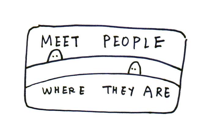 meet-people
