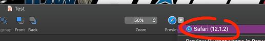 32%20PM