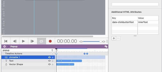 Screenshot 2021-04-27 at 16.11.39