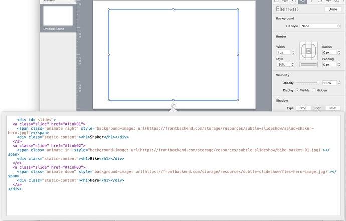 Screenshot 2021-05-22 at 07.40.51