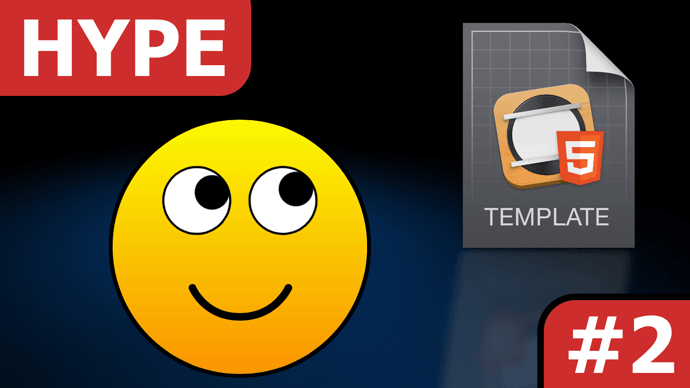 hype-template-02