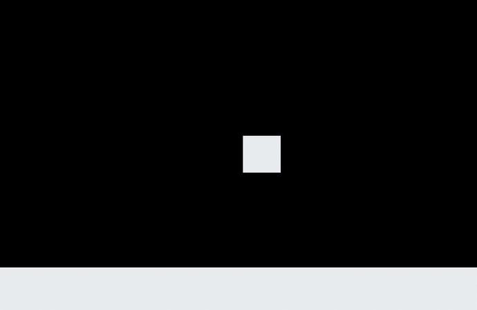 Bildschirmfoto 2021-01-24 um 16.43.39