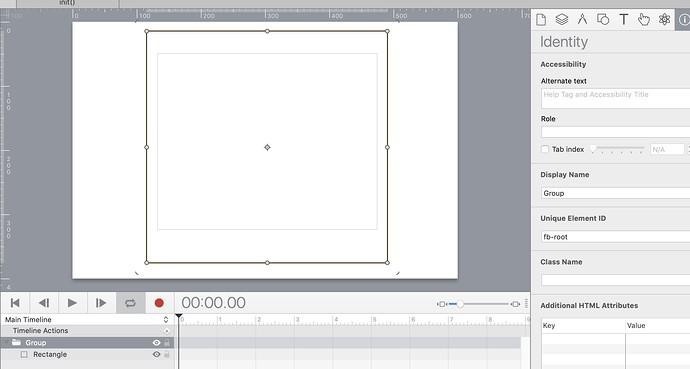 Screenshot 2021-04-11 at 09.57.40