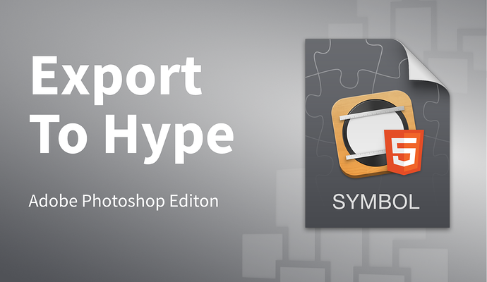 ExportToHype