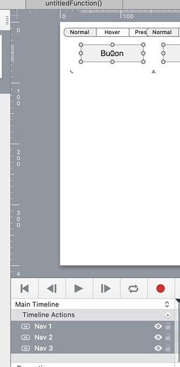 Screenshot 2020-12-04 at 10.38.40