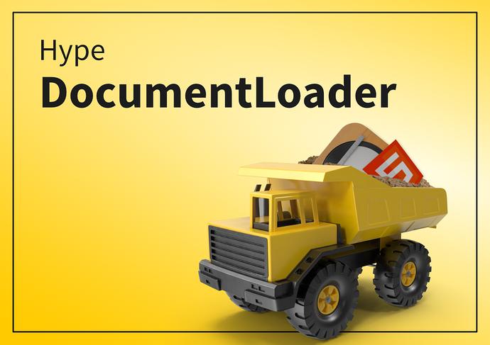 HypeDocumentLoader