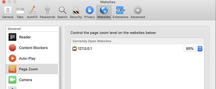 Screenshot 2020-05-21 at 08.33.11