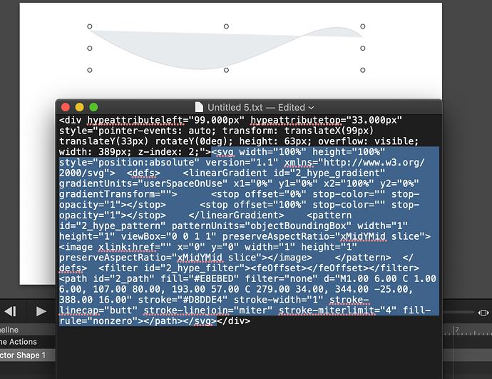 Screenshot 2020-04-17 at 11.37.01 AM