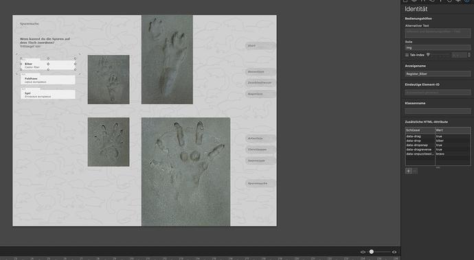 Bildschirmfoto 2020-03-31 um 15.39.44