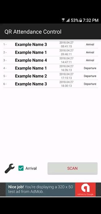 Screenshot_2021-06-08-17-19-30-964_com.android.vending