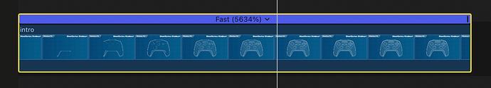 5634-percent