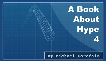 hype-book-cover-bouncing-ball