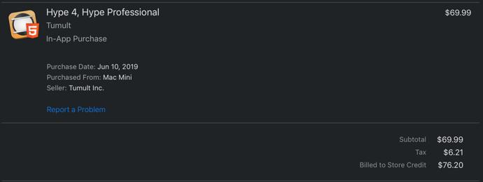 51%20PM