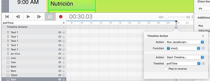 Screenshot 2021-10-11 at 11.25.03