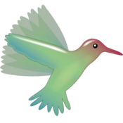hype-app-icon-hummingbird