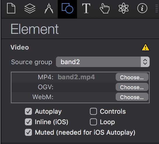 AudioVideoElementInspectorVideo%402x