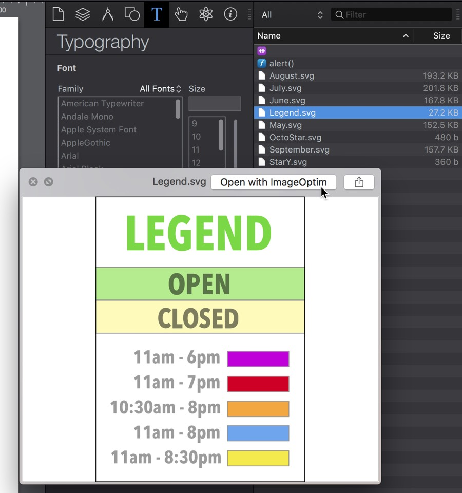 Hype 3ScreenSnapz011