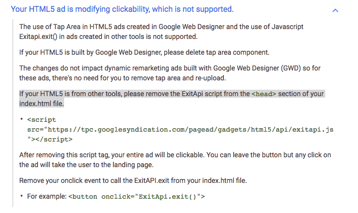Google Adwords Google Ads Best Practices Advertising Tumult Forums