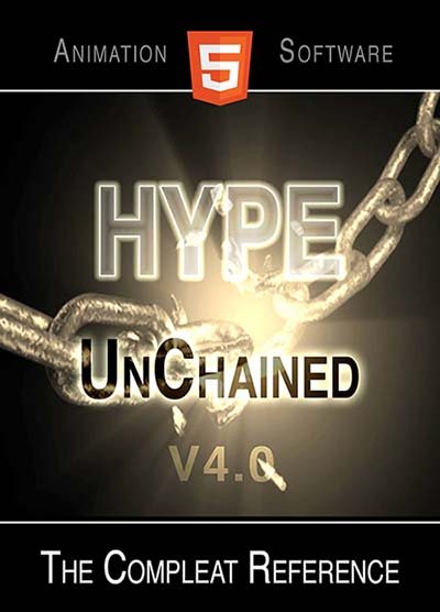 _Hype UnChained v4