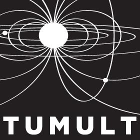 Tumltco_Logo_a_small