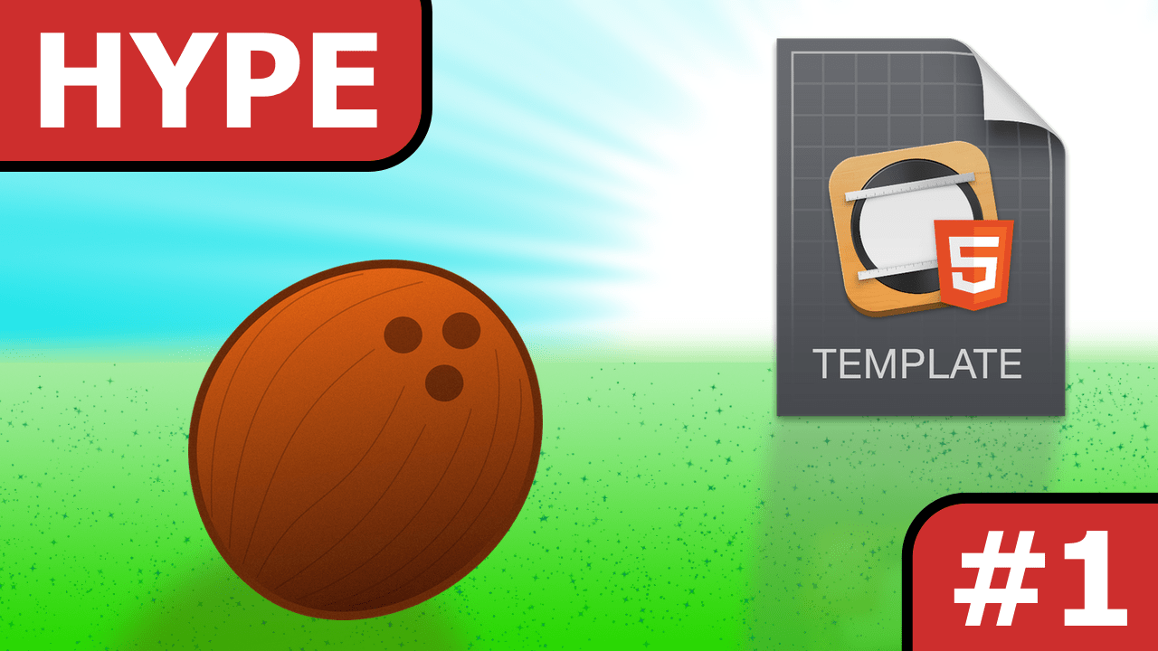hype-template-01