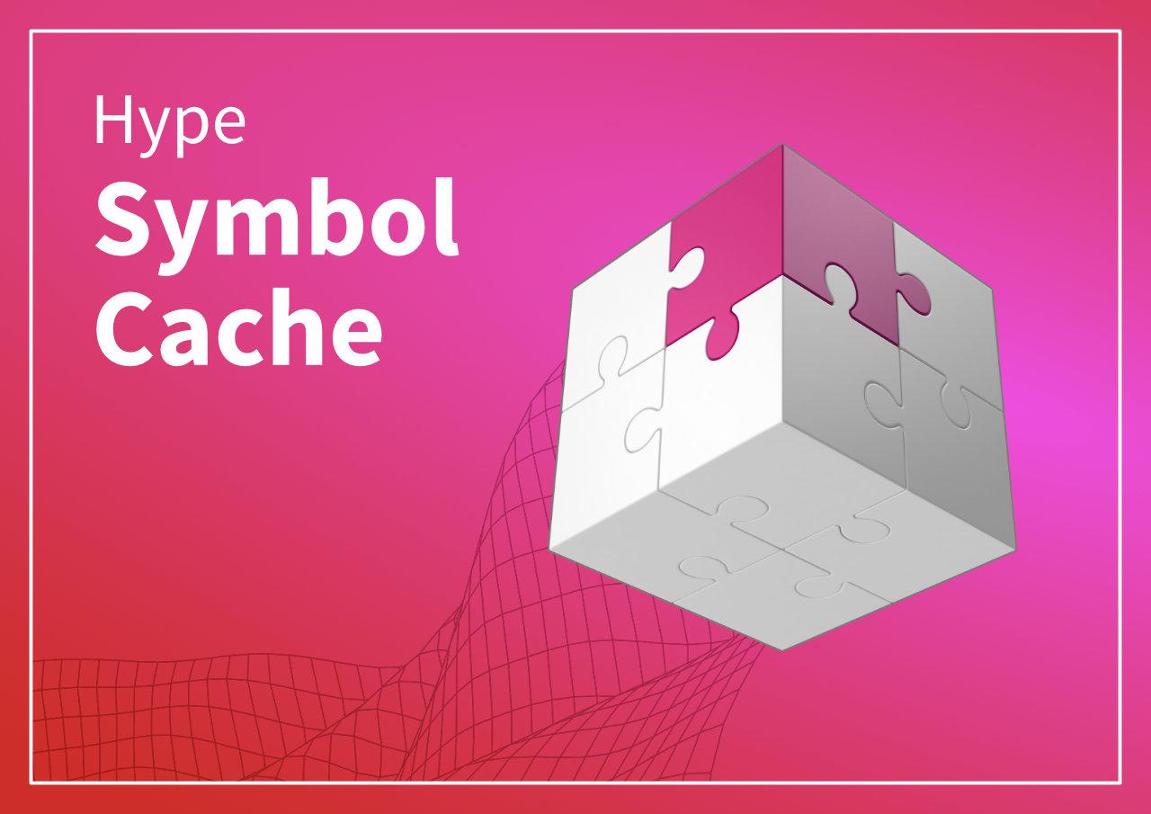 HypeSymbolCache_1