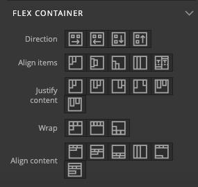 css-flex