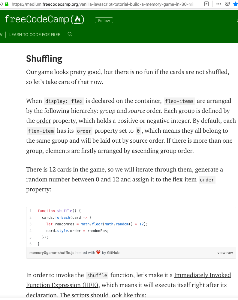 Leveraging of 3rd party functions - JavaScript - Tumult Forums
