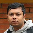 Amit K. Saha