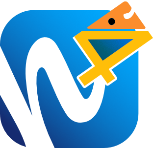 BookApp_Hype-logo