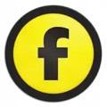 freeway-pro-logo
