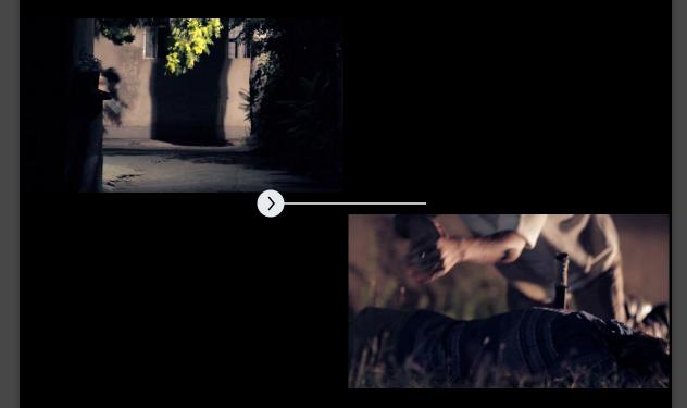 Screen Shot 2020-08-31 at 13.48.08