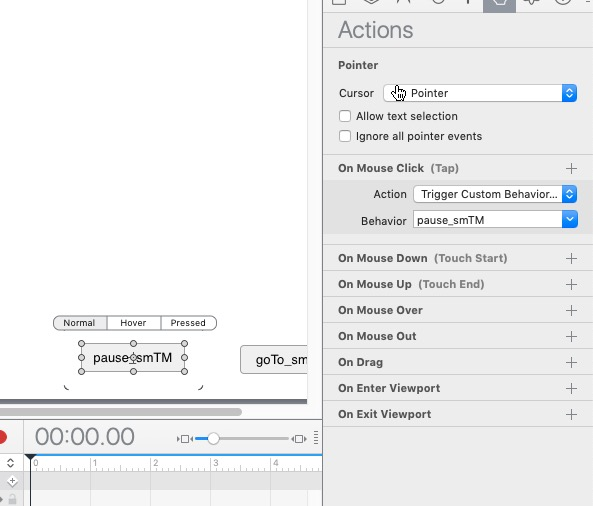 Screenshot 2021-05-31 at 13.38.53