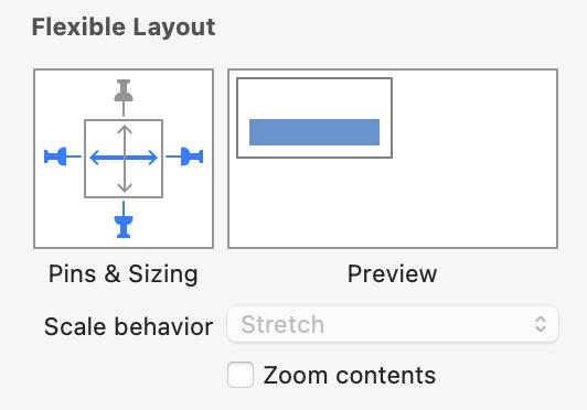hype-book-flexible-layout-menu