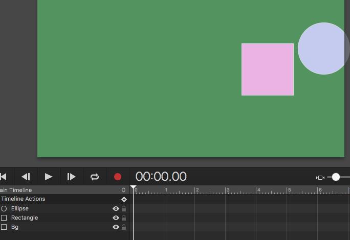 Screen Shot 2020-05-13 at 9.36.08 PM