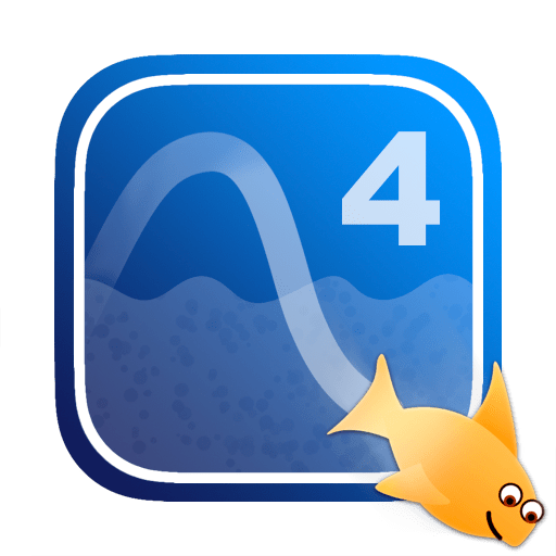 hype-book-app-icon
