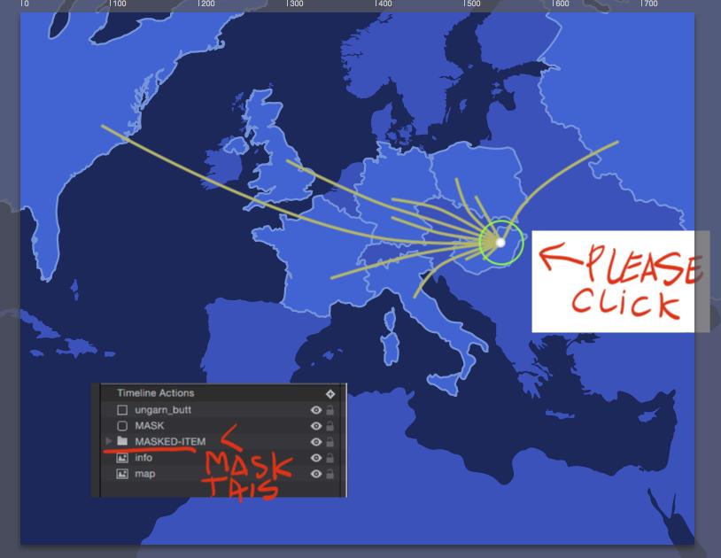interaktivt-kort_screendump