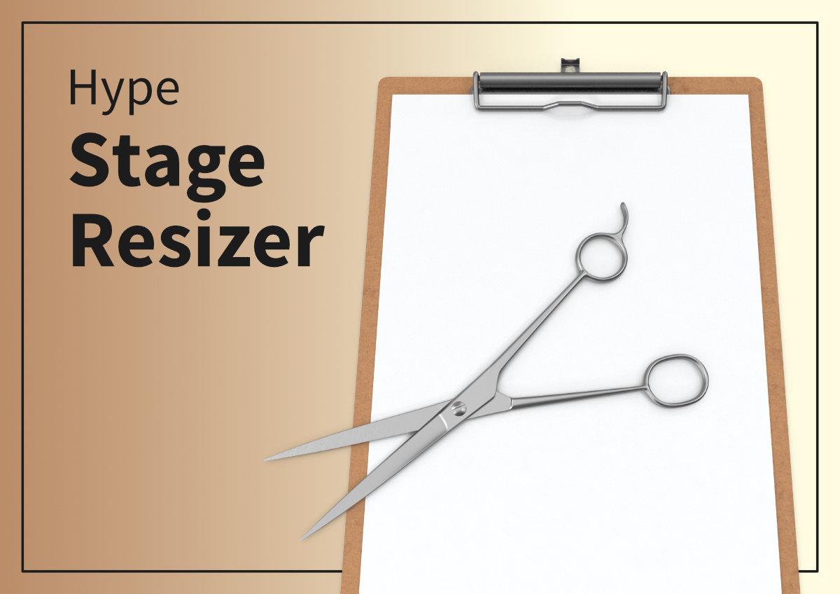 HypeStageResizer_1