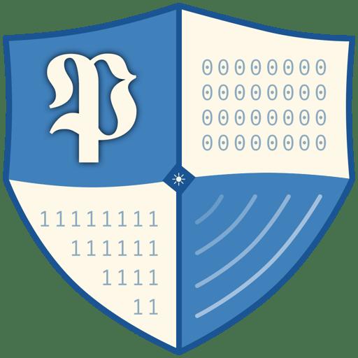 photics-shield