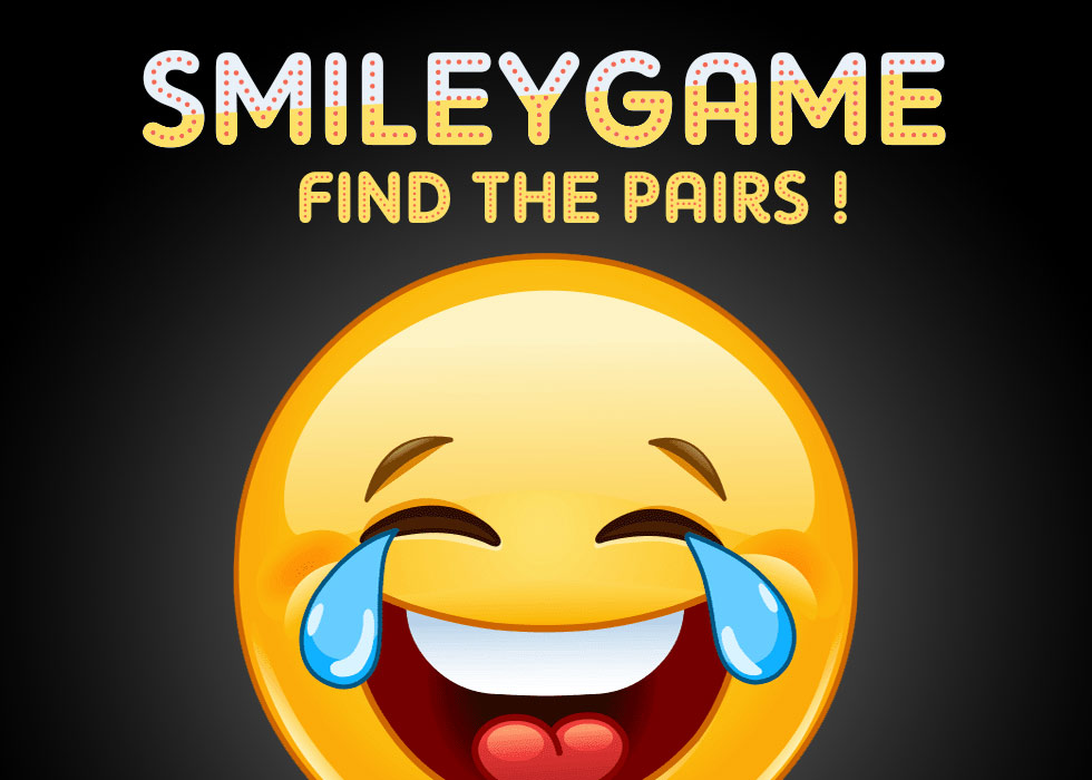 Hans_smiley_game_COVER